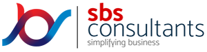 SBS Consultants Global | Cyber Security, IT Audit, IT Consulting, Data Analytics, Certification